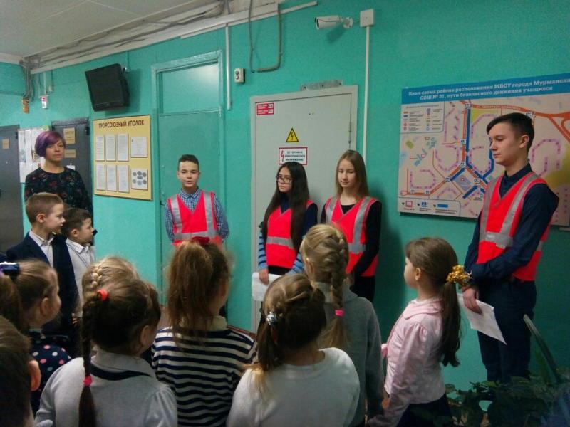 Сразу готовые домашние задание для 4 класса средней школы номер 10 руского языка